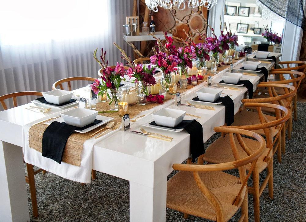 dinner-party-table-decoration-ideas-dinner-party-table-decorating-ideas-the-cuban-in-my-coffee-chic.jpeg