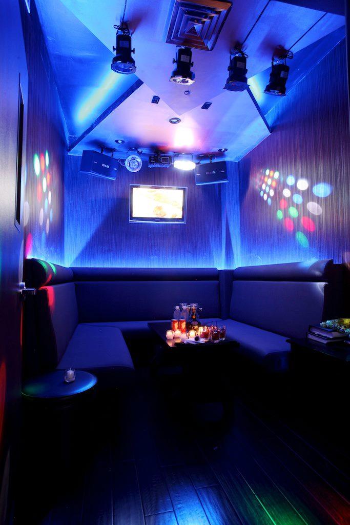 karaokeroom_4.jpg