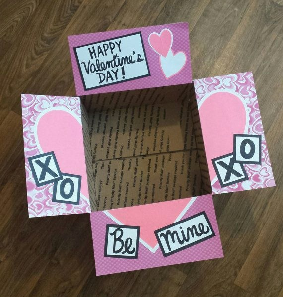 best-25-valentines-day-care-package-ideas-on-pinterest-for-valentine-gift-box-for-college-student-of-valentine-gift-box-for-college-student.jpg