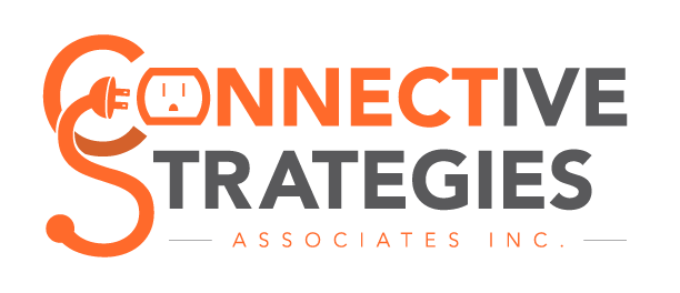 Connective Strategies