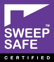 Sweep safe logo_certified_lg.jpg