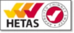 Hetas approved sweep logo.jpg