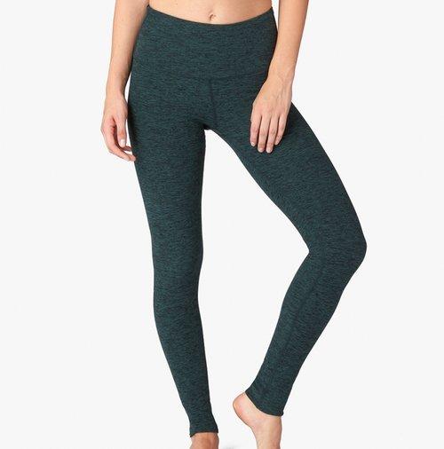 d6edee20d993f Spacedye Take Me Higher Leggings   Green/Black   Beyond Yoga.  sd3027_b_black-evergreen_0.jpg