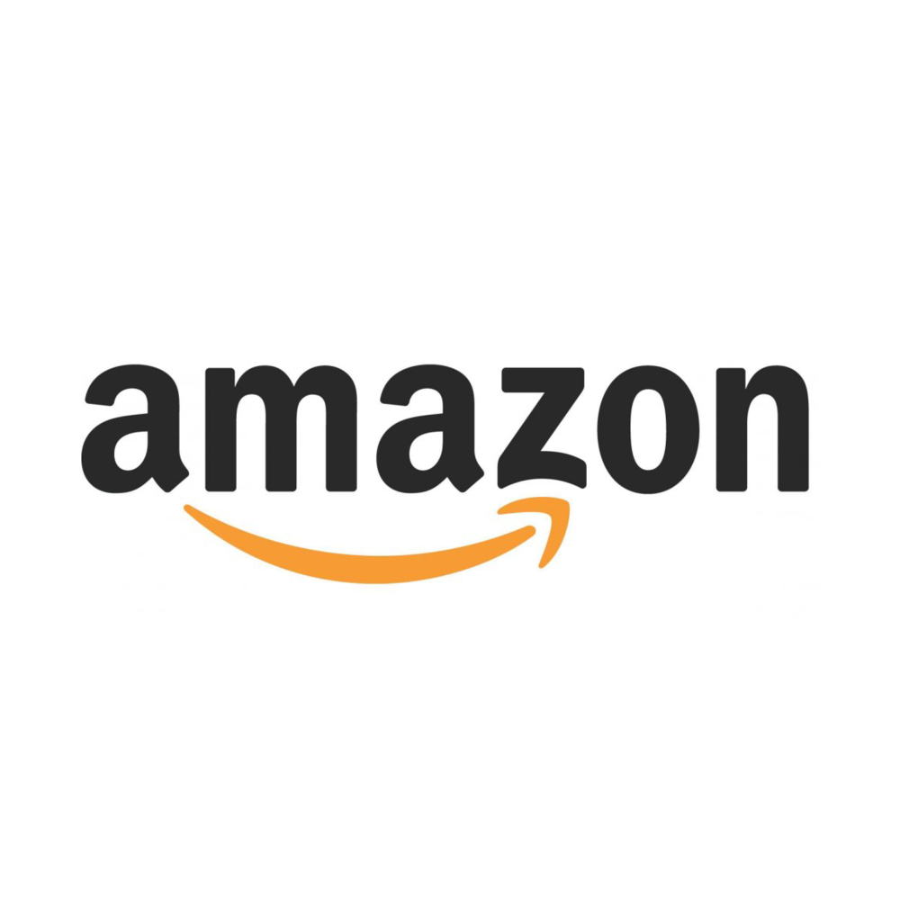 amazon-com-logo.png