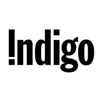 chapters-indigo-logo-medium.png
