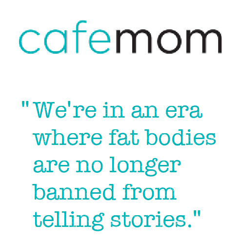 cafemom.png