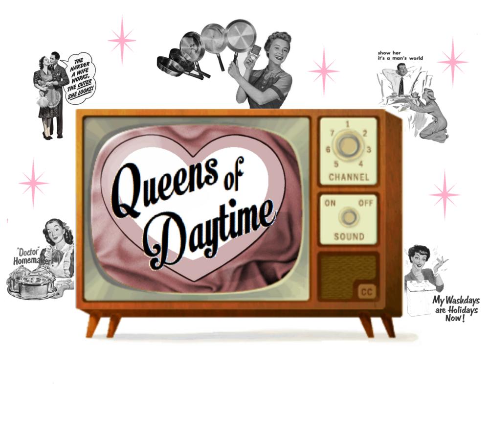 QueensDaytimeBW.png