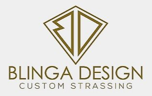 Blinga Design