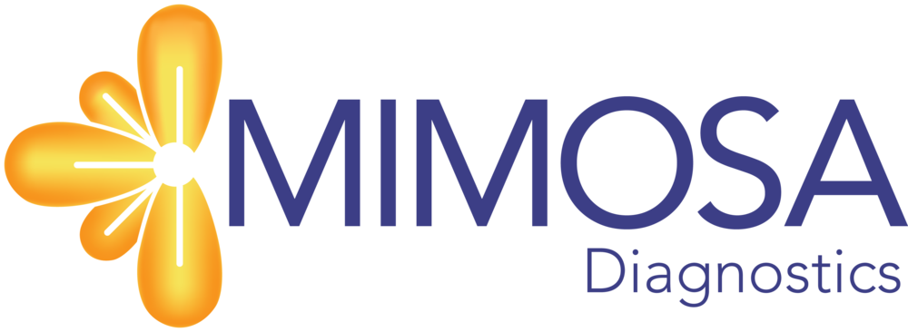 Copy of MIMOSA Diagnostics logo FINAL.png