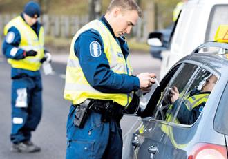 trafic-police.jpg