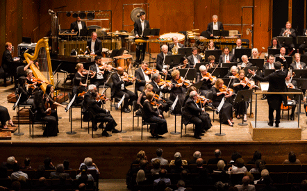 orchestra-06112014.png