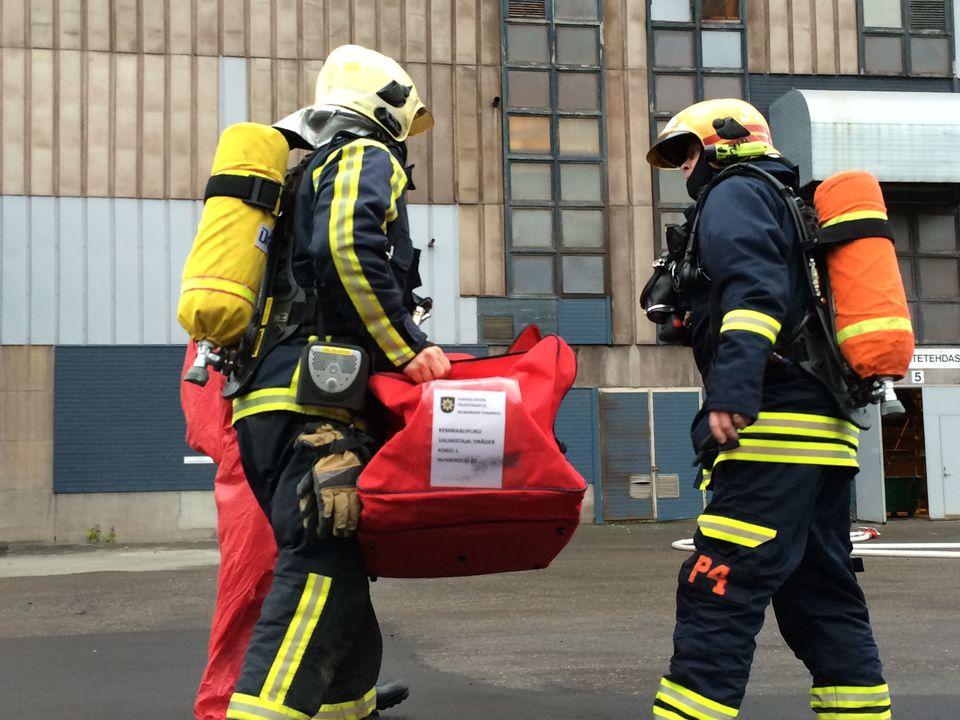 palomiehet palomies pelastus pelastuslaitos.jpg