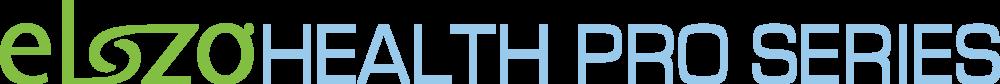 elozoprohealth-logo.png