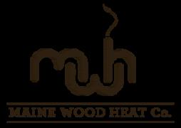 mainwoodheat.png