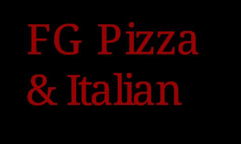 fgpizza2.png