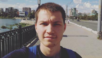 климов_s.jpg