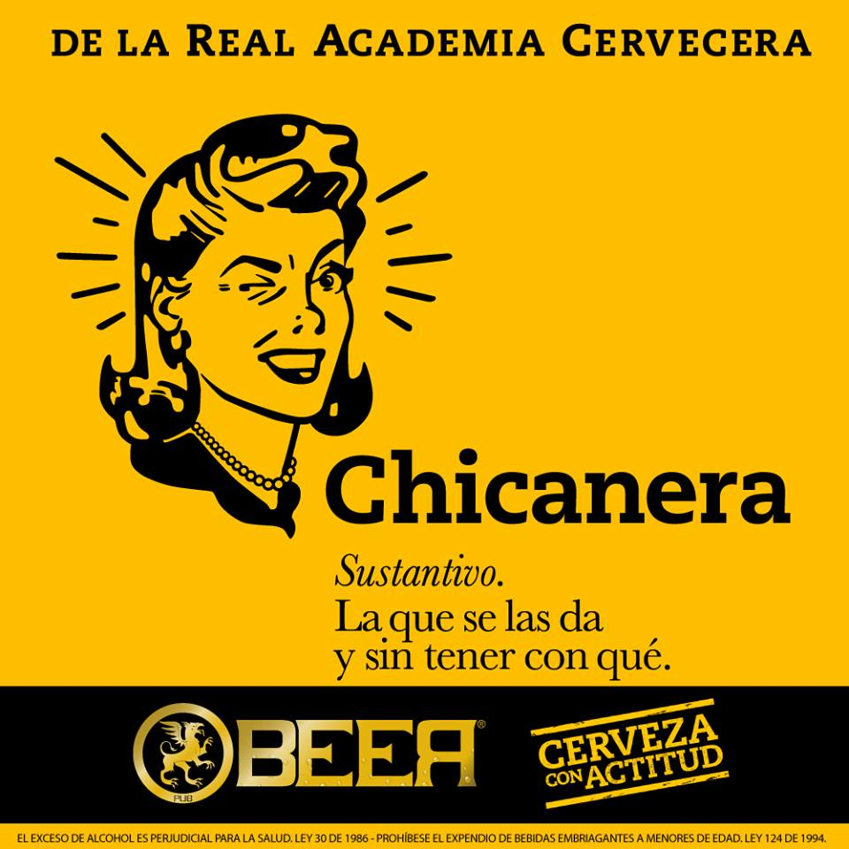 Chicanera