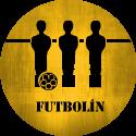 futbolin.png