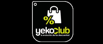 alianza yekoclub beer