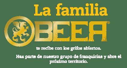 FAMILIA-BEER-BANNER-min.png