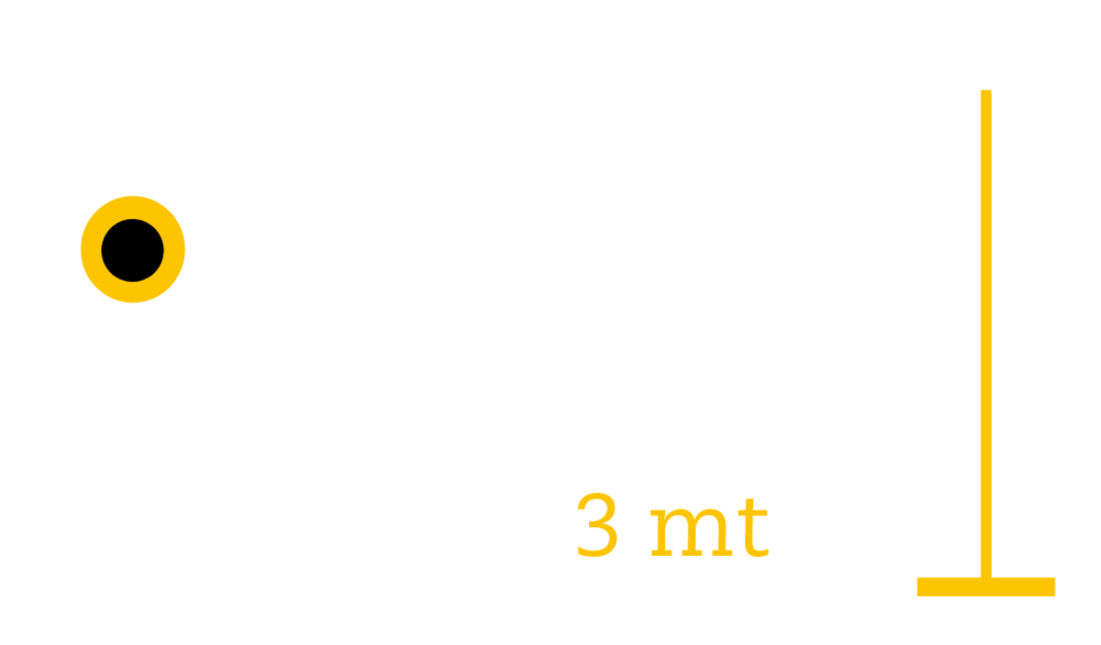 intrucción aros 1 juegos de la sed