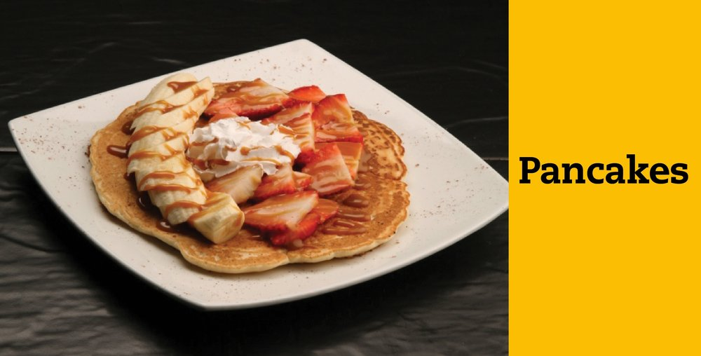 beer-desayuno jm cordova-pancakes