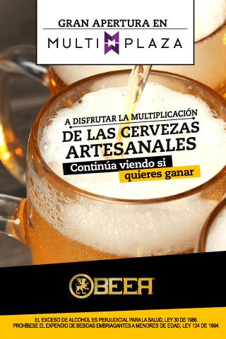 beer multiplaza cerveza artesanal 1