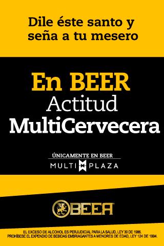 beer multiplaza cerveza artesanal 3