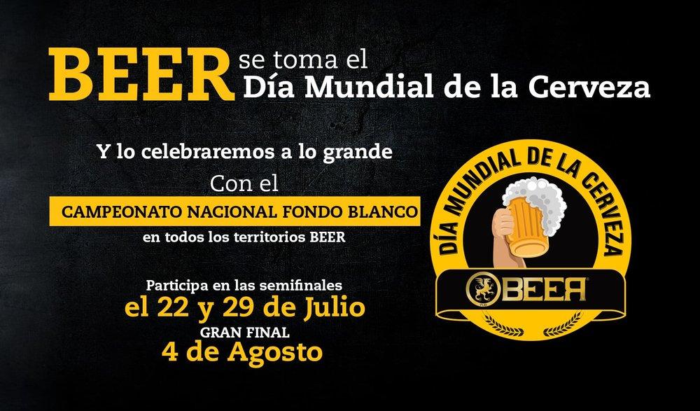 post beer dia mundial de la cerveza