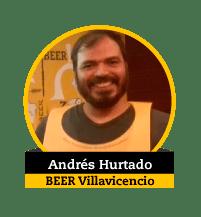 ganador 13 dia mundial de la cerveza BEER