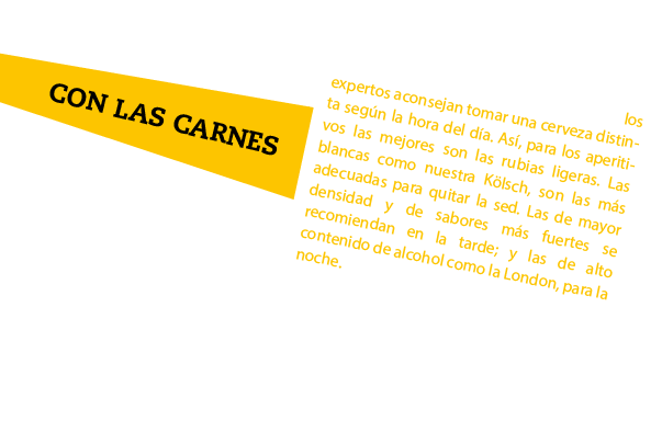 3-maestro-cervecero-CARNES-min.png