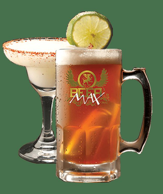 beer max y coctel-min.png