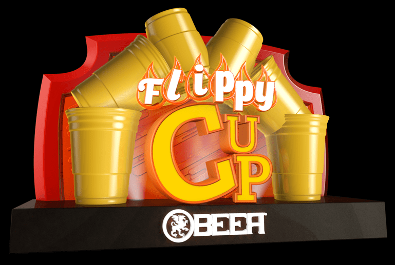 Flippy-Cup BEER.png