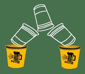 flippy-cup-instruccion-2-min.png