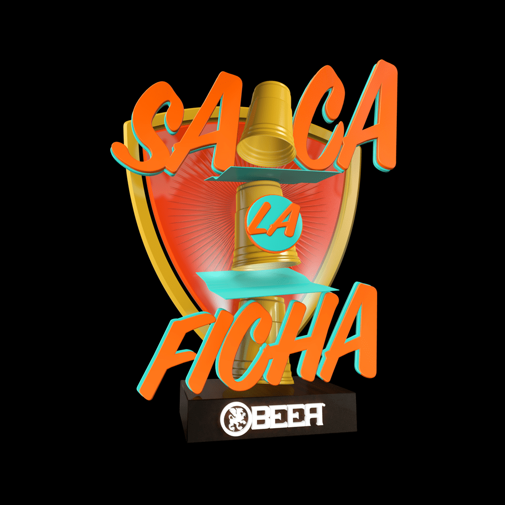 Logo-Saca-La-Ficha-min.png