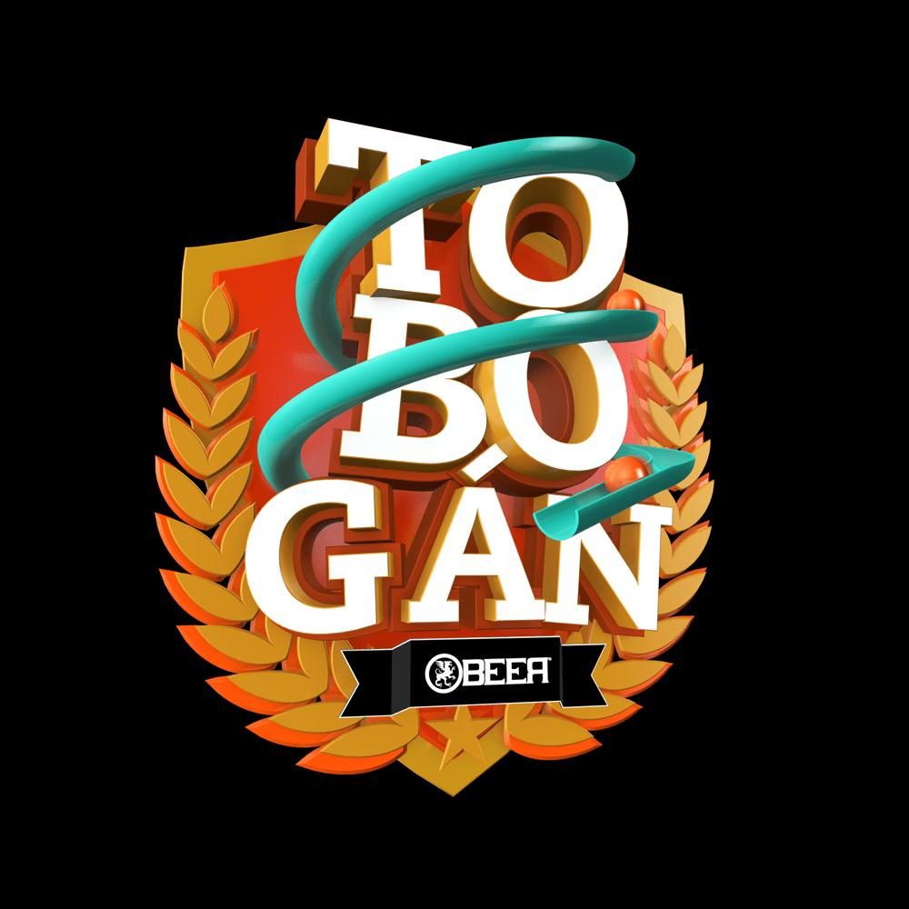 Logo-Tobogan-min.png