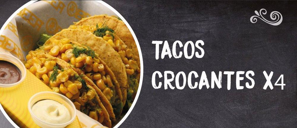 tacos beertruck-min.JPG