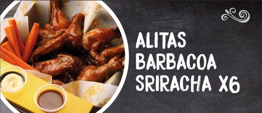 ALITAS BBQ beertruck-min.JPG