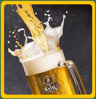 cerveza-artesanal-min.png
