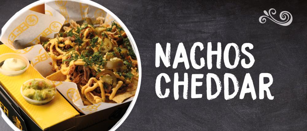 menu-nachos-cheddar.png