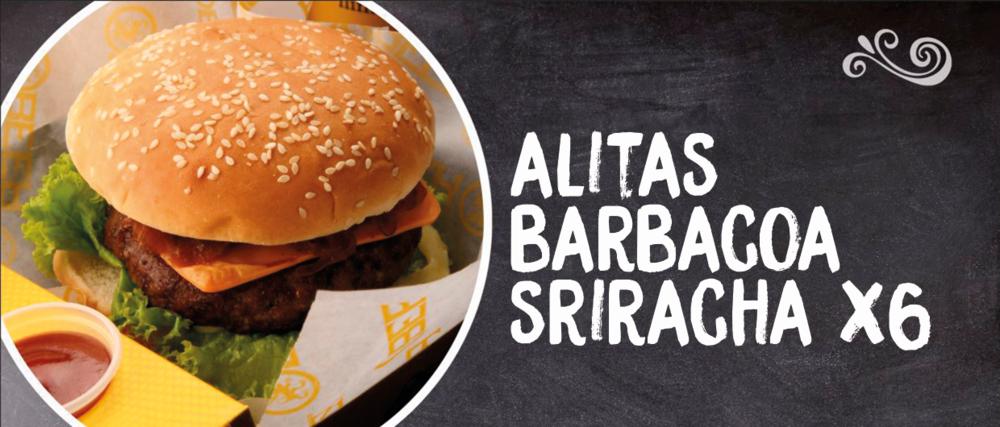 hamburguesa clasica beertruck.PNG