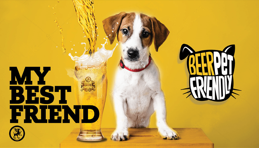 petfriendly beer.PNG