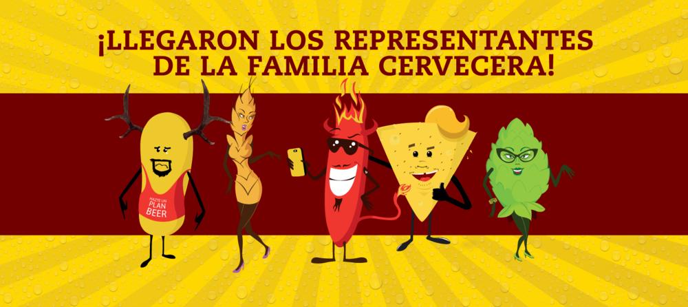 banner-personajes-cerveceros-Beer.png