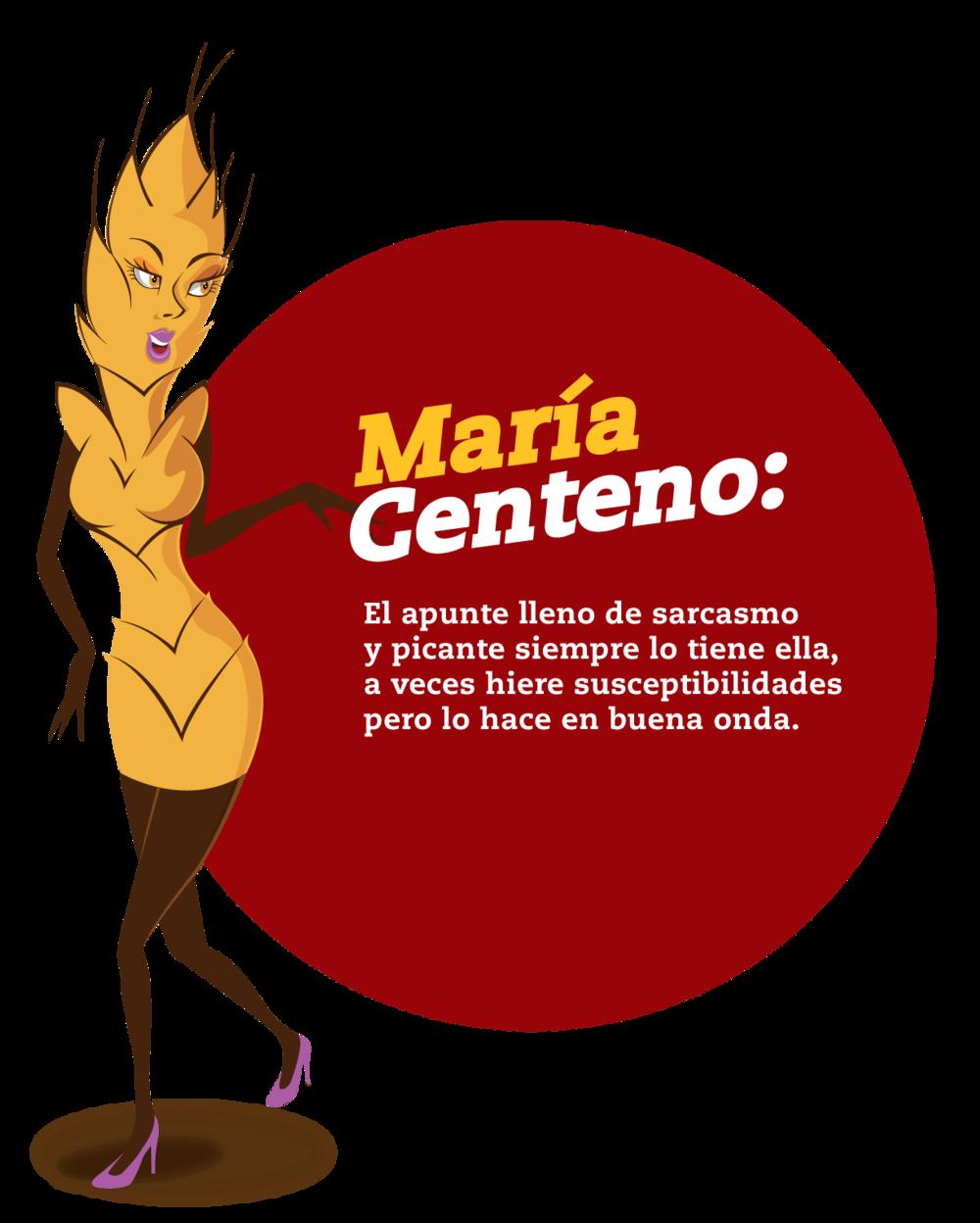 maria-centeno-personajebeer.png