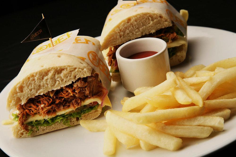 sandwich ropa vieja2 A-min.jpg