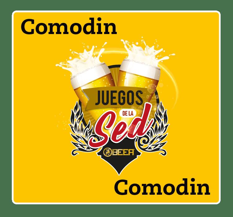comodin-min beer.png