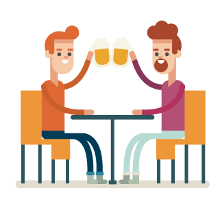 clientes-beer-min.png
