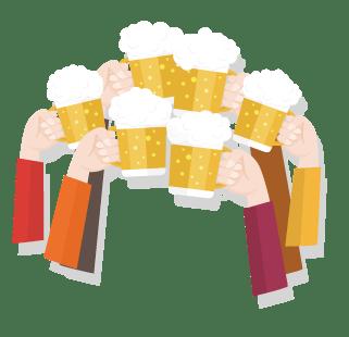 cervezas-beer-min.png