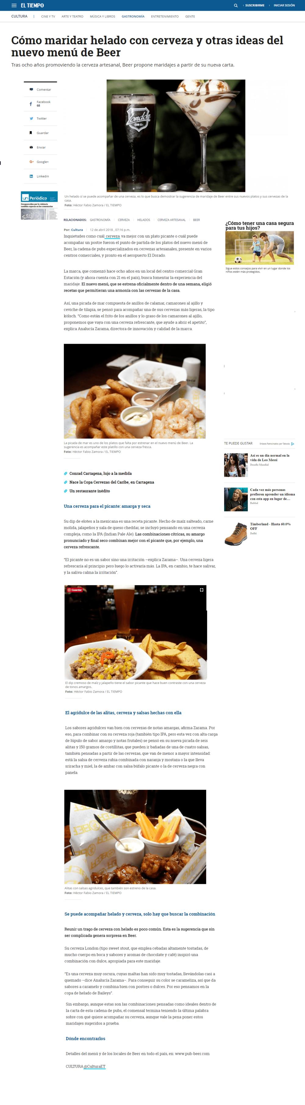 http://www.eltiempo.com/cultura/gastronomia/propuesta-de-platos-de-los-pubs-beer-para-maridar-con-cerveza-204504