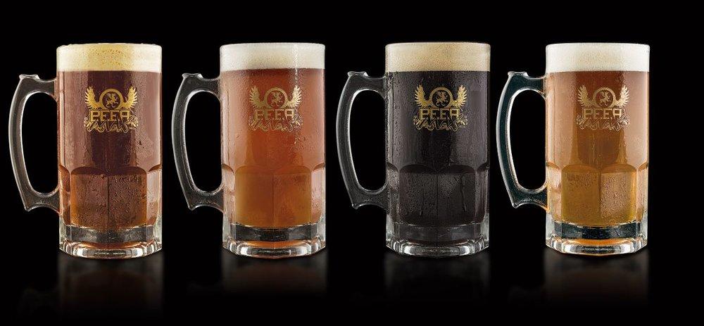 beermax 4-min.JPG